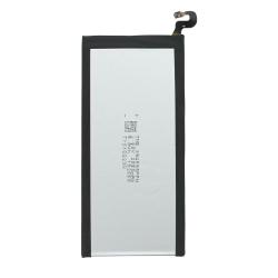 Batterie Compatible pour Samsung Galaxy S6 / S6 Dual SIM photo 1