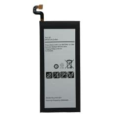 Batterie Compatible pour Samsung Galaxy S7