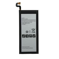 Batterie Compatible pour Samsung Galaxy S7 photo 2