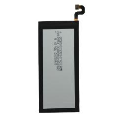 Batterie Compatible pour Samsung Galaxy S7 photo 1