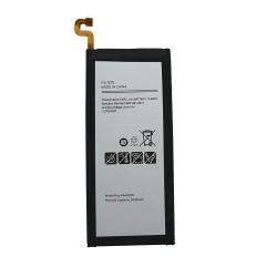 Batterie Compatible pour Samsung Galaxy S7 Edge