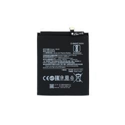 Batterie pour Xiaomi Redmi Note 8