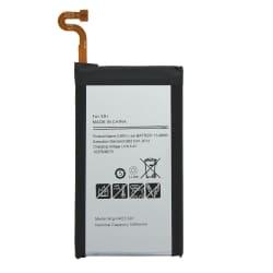 Batterie Compatible pour Samsung Galaxy S9+ photo 2