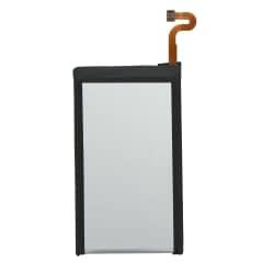 Batterie Compatible pour Samsung Galaxy S9+ photo 1