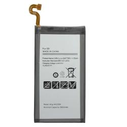 Batterie Compatible pour Samsung Galaxy S9