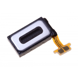 Haut-parleur interne pour Samsung Galaxy Note 10 Lite