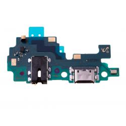 Connecteur de charge USB Type-C pour Samsung Galaxy A21s photo 1