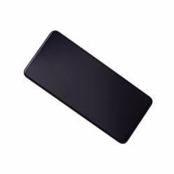 Ecran Noir d'origine pour Xiaomi Mi Mix 3 photo 0