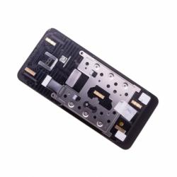 Ecran Noir d'origine pour Xiaomi Mi Mix 3 photo 1