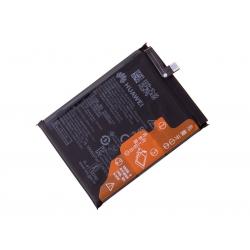 Batterie d'origine pour Huawei P40