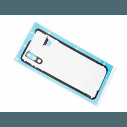 Adhésif pour vitre arrière de Huawei P Smart Z photo 0