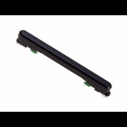 Bouton volume pour Huawei P10 - Noir photo 1