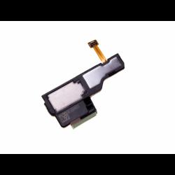 Bloc haut-parleur externe de Huawei P9, P9 Dual SIM photo 0