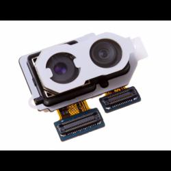 Camera 16Mpix Samsung SM-A305 Galaxy A30, SM-A405 Galaxy A40 photo 0