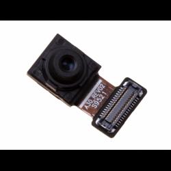 Caméra avant pour Samsung SM-A305 Galaxy A30 photo 0