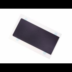 Adhésif pour vitre arrière de Samsung SM-A600 Galaxy A6 (2018) photo 0