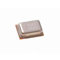 Micro d'ambiance pour Samsung Galaxy A70, A20e, A50s, M30s Dual SIM, Xcover 4s photo 0