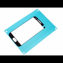 Adhésifs pour écran de Samsung SM-J100H Galaxy J1 photo 0
