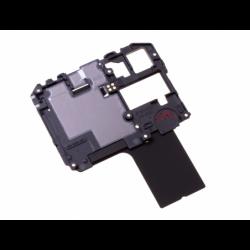 Antenne pour Samsung SM-N770 Galaxy Note 10 Lite photo 0