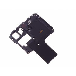 Antenne pour Samsung SM-N770 Galaxy Note 10 Lite photo 1