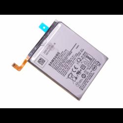 Batterie originale pour Samsung SM-G770 Galaxy S10 Lite photo 0