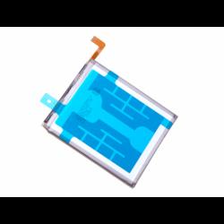 Batterie originale pour Samsung SM-G770 Galaxy S10 Lite photo 1