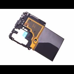 Châssis intermédiaire pour Samsung SM-G770 Galaxy S10 Lite photo 0