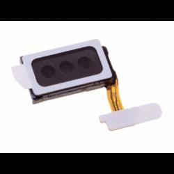 Haut-parleur interne de Samsung SM-G770 Galaxy S10 Lite photo 0