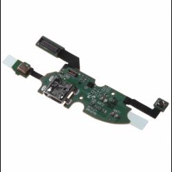 Connecteur de charge pour Samsung I9195i mini VE photo 0