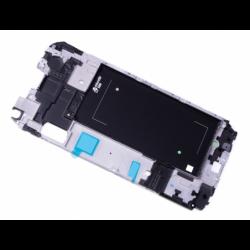 Châssis intermédiaire pour Samsung SM-G903F Galaxy S5 Neo photo 0