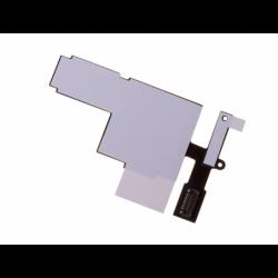 Lecteur de carte SIM pour Samsung S7710 Xcover 2 photo 1