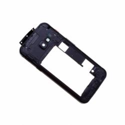 Châssis intermédiaire pour Samsung SM-G398 Galaxy Xcover 4s photo 0