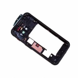 Châssis intermédiaire pour Samsung SM-G398 Galaxy Xcover 4s photo 1