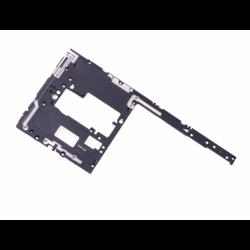 Cache carte mère pour Sony J8110, J8170 Xperia 1, J9110 Xperia 1 Dual SIM photo 0