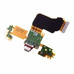 Connecteur de charge pour Sony J8110, J8170 Xperia 1, J9110 Xperia 1 Dual SIM  photo 0