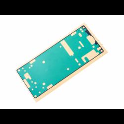 Adhésif pour écran de Sony I3213, I3223 Xperia 10 Plus, I4213, I4293 Xperia 10 Plus Dual SIM photo 0