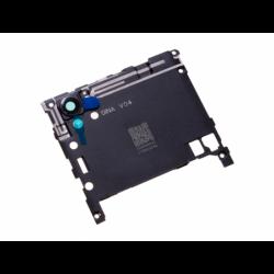 Antenne wifi GPS et Bleutooth pour Sony G3311 Xperia L1, G3312 Xperia L1 Dual SIM photo 0