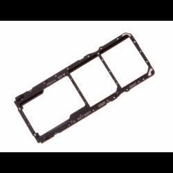 Tiroir SIM pour Sony I3312, I4312, I4332 Xperia L3 photo 0