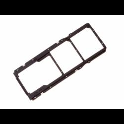 Tiroir SIM pour Sony I3312, I4312, I4332 Xperia L3 photo 1