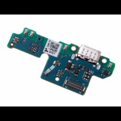 Connecteur de charge pour Sony I4332 Xperia L3 photo 0