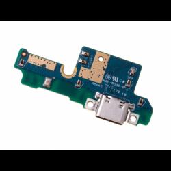 Connecteur de charge pour Sony I4332 Xperia L3 photo 1