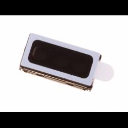 Haut-parleur interne de Sony I3312, I4312, I4332 Xperia L3 photo 0