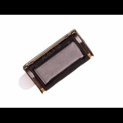 Haut-parleur interne de Sony I3312, I4312, I4332 Xperia L3 photo 1