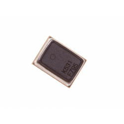 Micro d'ambiance pour Sony Xperia X, Xperia X Compact, Xperia X Performance photo 0
