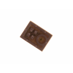 Micro d'ambiance pour Sony Xperia X, Xperia X Compact, Xperia X Performance photo 1