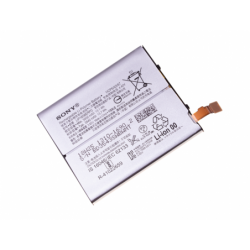 Batterie originale pour Sony H8116 Xperia XZ2 Premium, H8166 Xperia XZ2 Premium Dual SIM photo 0