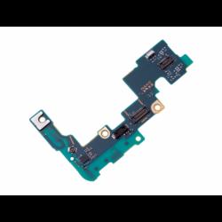 Carte antenne 1 pour Sony H8116 Xperia XZ2 Premium, H8166 Xperia XZ2 Premium Dual SIM photo 0