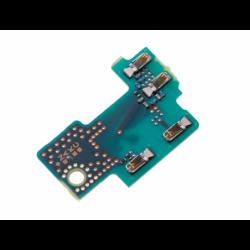 Carte antenne 2A pour Sony H8116 Xperia XZ2 Premium photo 0