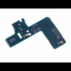 Elément bas pour Sony H8116 Xperia XZ2 Premium, H8166 Xperia XZ2 Premium Dual SIM photo 0