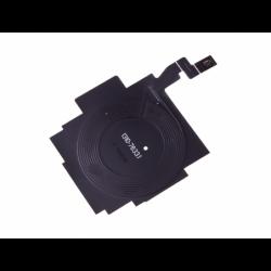 Antenne WLC pour Sony H8116 Xperia XZ2 Premium, H8166 Xperia XZ2 Premium Dual SIM photo 0